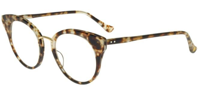 Dita eyeglasses RECKLESS