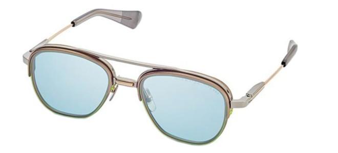 Dita zonnebrillen RIKTON - TYPE 402