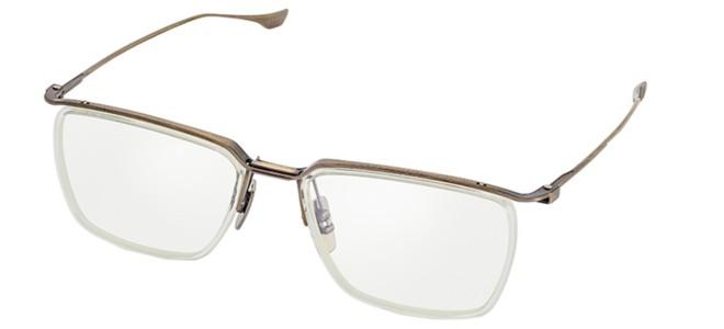 Dita eyeglasses SCHEMA-ONE