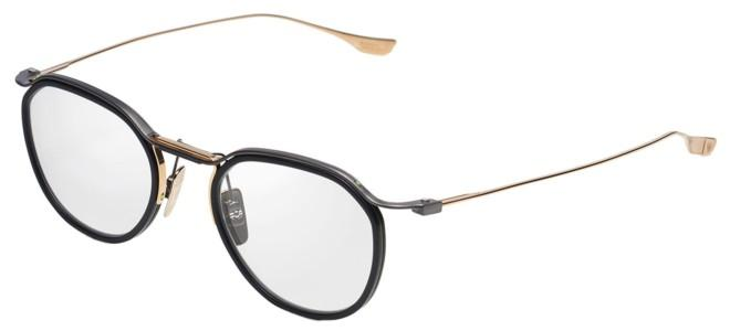 Dita eyeglasses SCHEMA-TWO