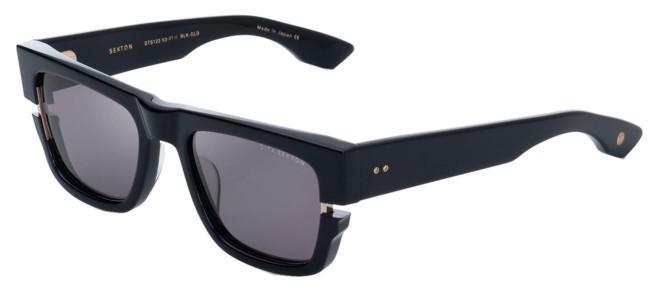 Dita sunglasses SEKTON
