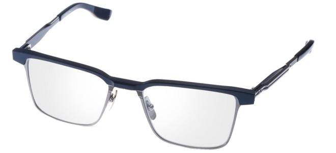 Dita eyeglasses SENATOR-THREE