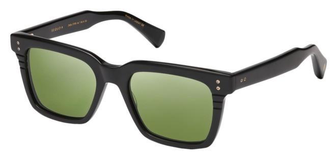 Dita sunglasses SEQUOIA