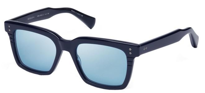 Dita sunglasses SEQUOIA