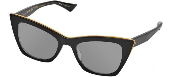 Dita sunglasses SHOWGOER