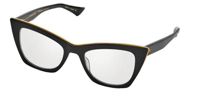 Dita eyeglasses SHOWGOER