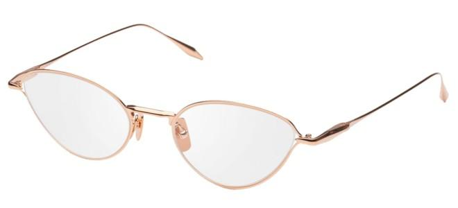 Dita eyeglasses SINCETTA