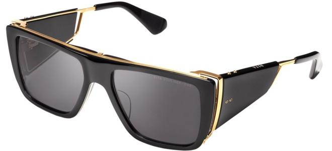 Dita sunglasses SOULINER-ONE