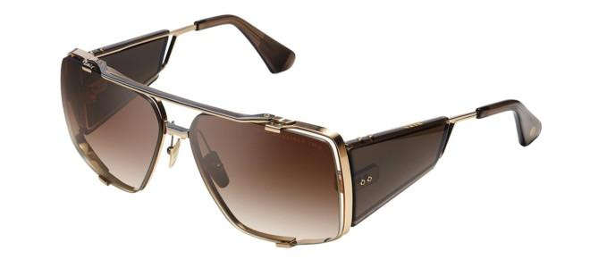 Dita sunglasses SOULINER-TWO