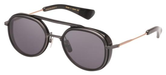 3070585fead Dita Spacecraft unisex Sunglasses online sale