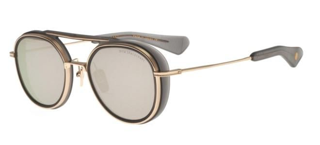 Dita sunglasses SPACECRAFT