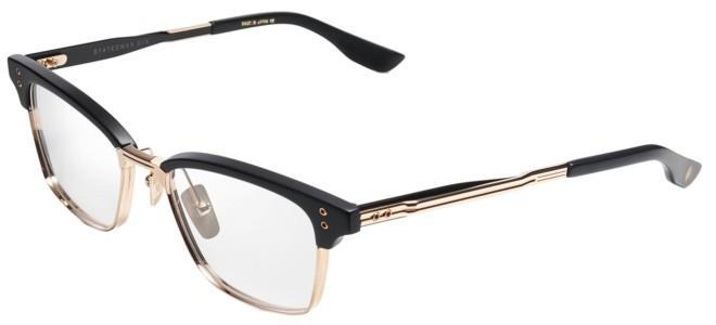Dita briller STATESMAN-SIX