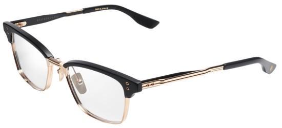 Dita eyeglasses STATESMAN-SIX