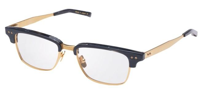 Dita eyeglasses STATESMAN THREE