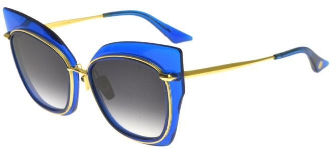 Dita zonnebrillen STORMY