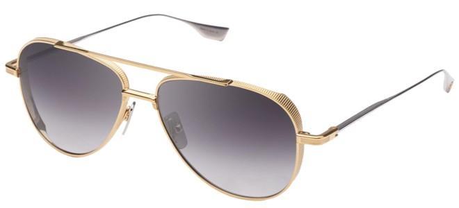 Dita zonnebrillen SUBSYSTEM