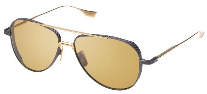 Dita sunglasses SUBSYSTEM