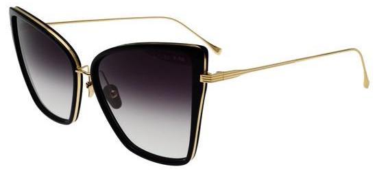 d5d4d6db526 Dita Sunbird women Sunglasses online sale