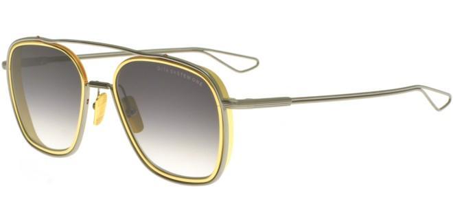 Dita zonnebrillen SYSTEM-ONE