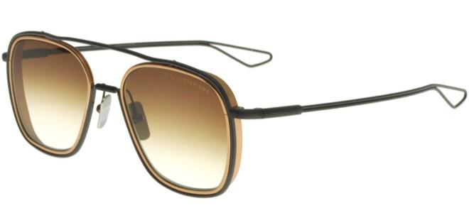 Dita sunglasses SYSTEM-ONE