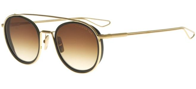 Dita sunglasses SYSTEM-TWO