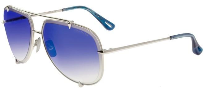 Dita sunglasses TALON