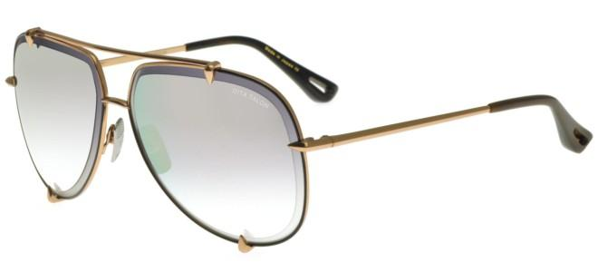 Dita sunglasses TALON
