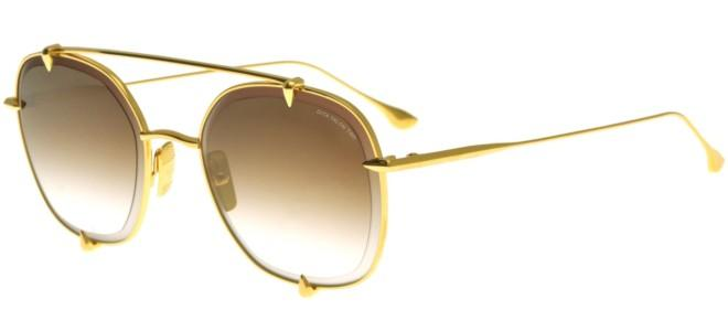 Dita sunglasses TALON-TWO