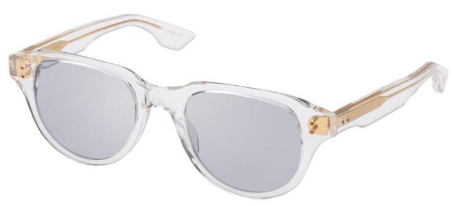 Dita sunglasses TELEHACKER