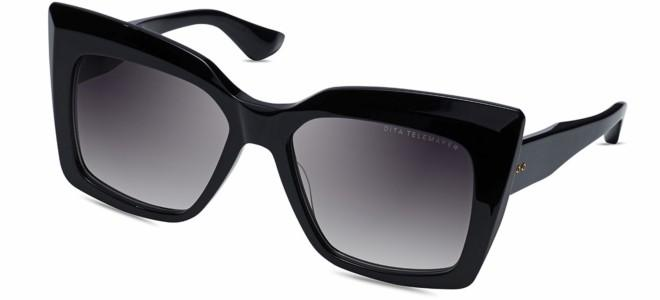 Dita zonnebrillen TELEMAKER
