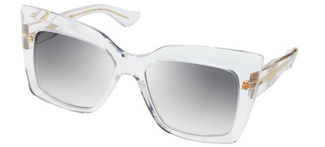Dita solbriller TELEMAKER