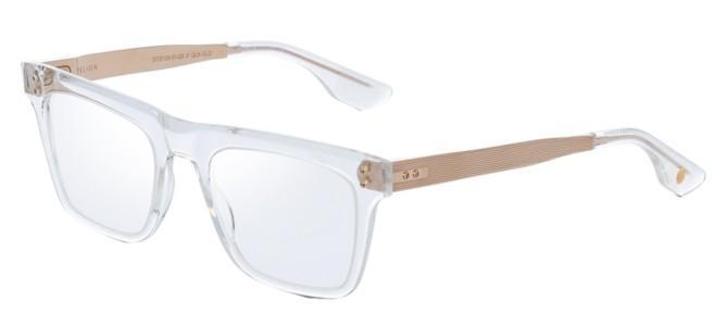 Dita solbriller TELION