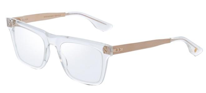 Dita sunglasses TELION