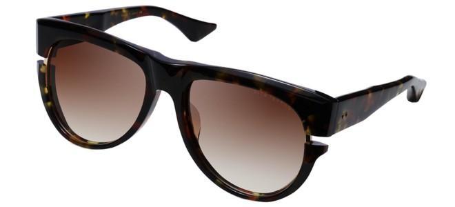 Dita sunglasses TERRON