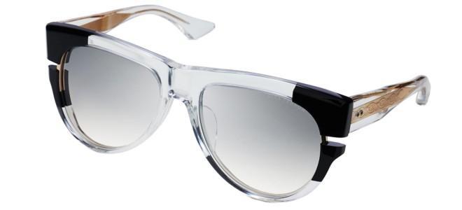 Dita zonnebrillen TERRON