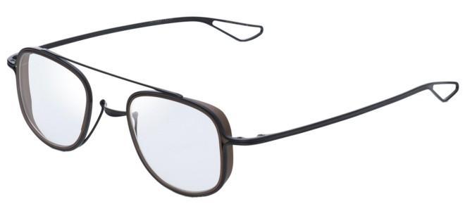 Dita briller TESSEL