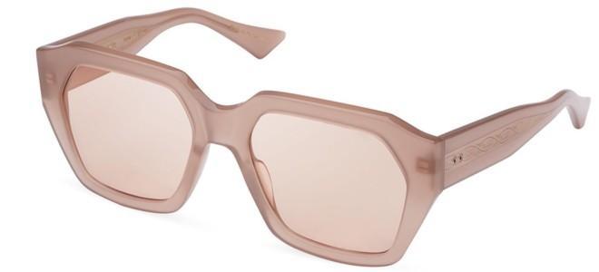 Dita sunglasses TETRA-MAKER