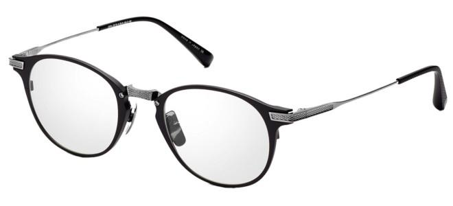 Dita eyeglasses UNITED
