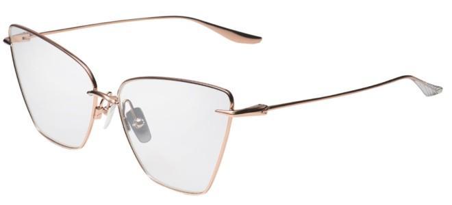Dita briller VOLNERE