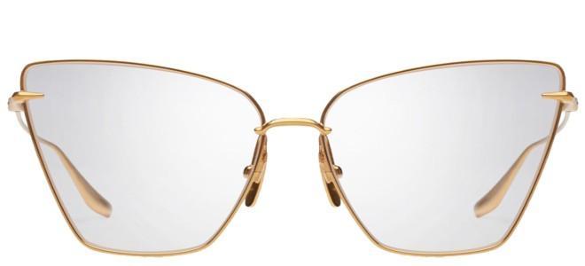 Dita eyeglasses VOLNERE