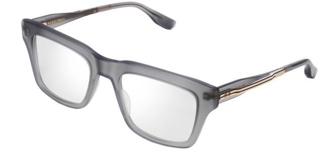 Dita eyeglasses WASSERMAN