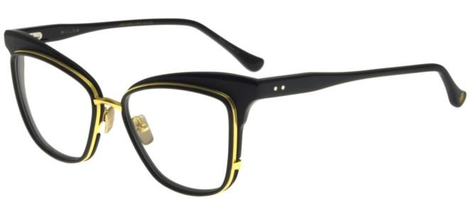Dita eyeglasses WILLOW