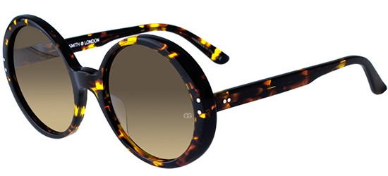 Oliver Goldsmith OOPS 1973