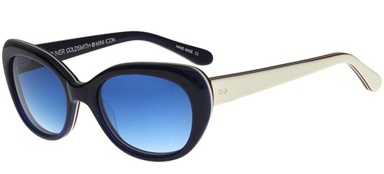 Oliver Goldsmith SOPHIA 1958 JUNIOR