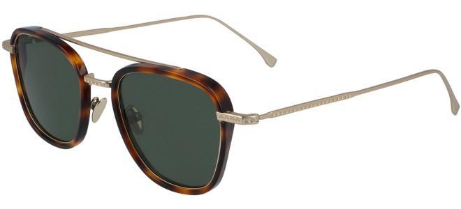 Lacoste sunglasses L104SND NOVAK DJOKOVIC SIGNATURE CAPSULE
