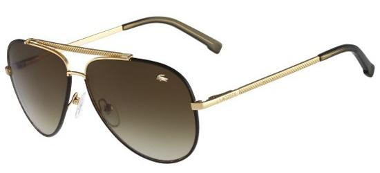 Image result for Lacoste sunglasses