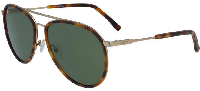 Lacoste sunglasses L215S