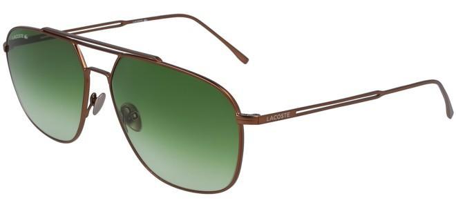 Lacoste solbriller L218SPC