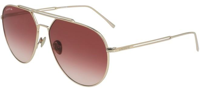 Lacoste solbriller L219SPC