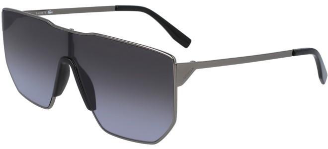 Lacoste zonnebrillen L221S